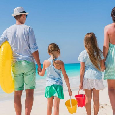 bigstock-Young-Family-On-Vacation-On-Th-242867587